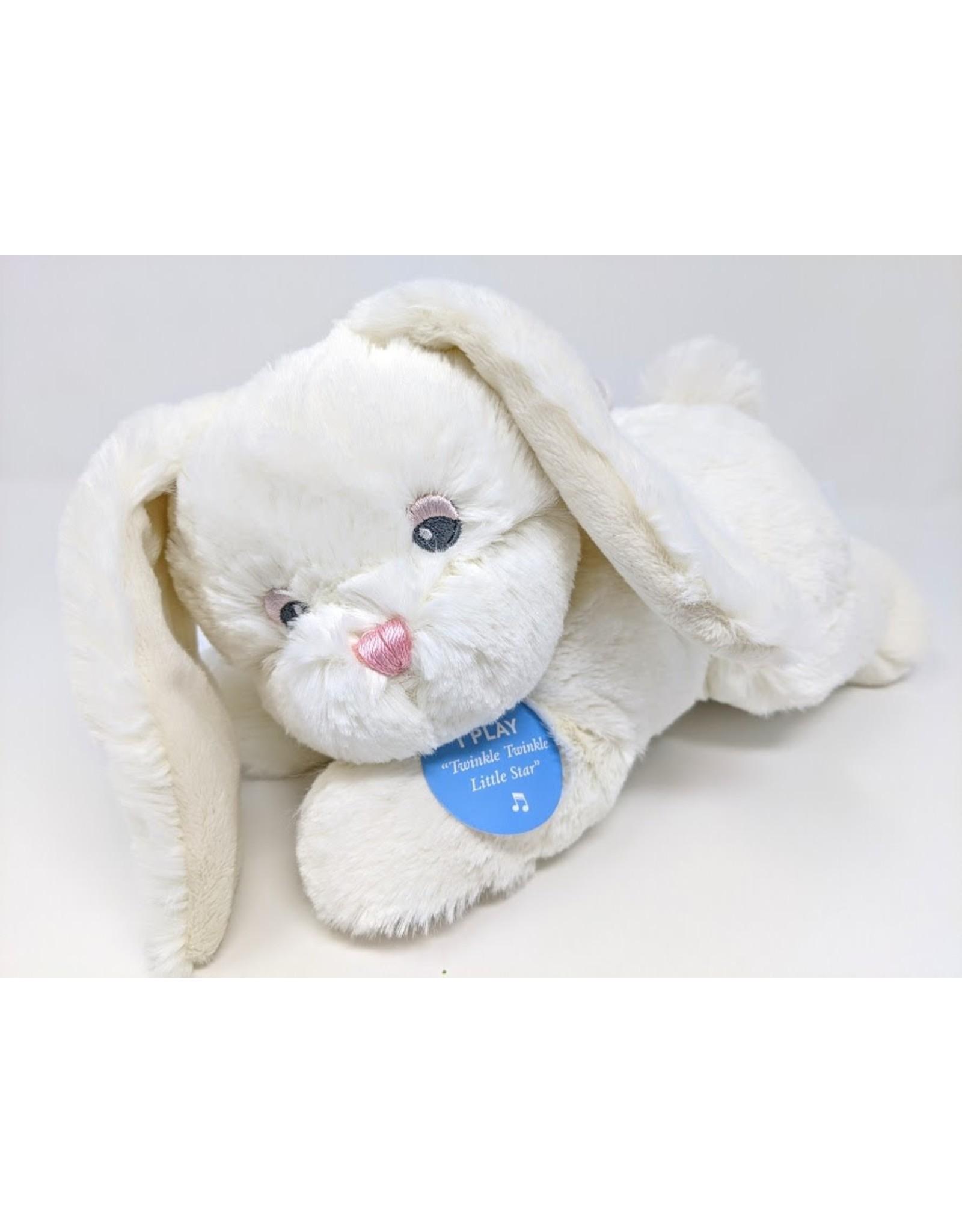 Ebba Sleepytime Bunny - musical