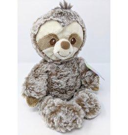 Ebba Sammie Sloth - small