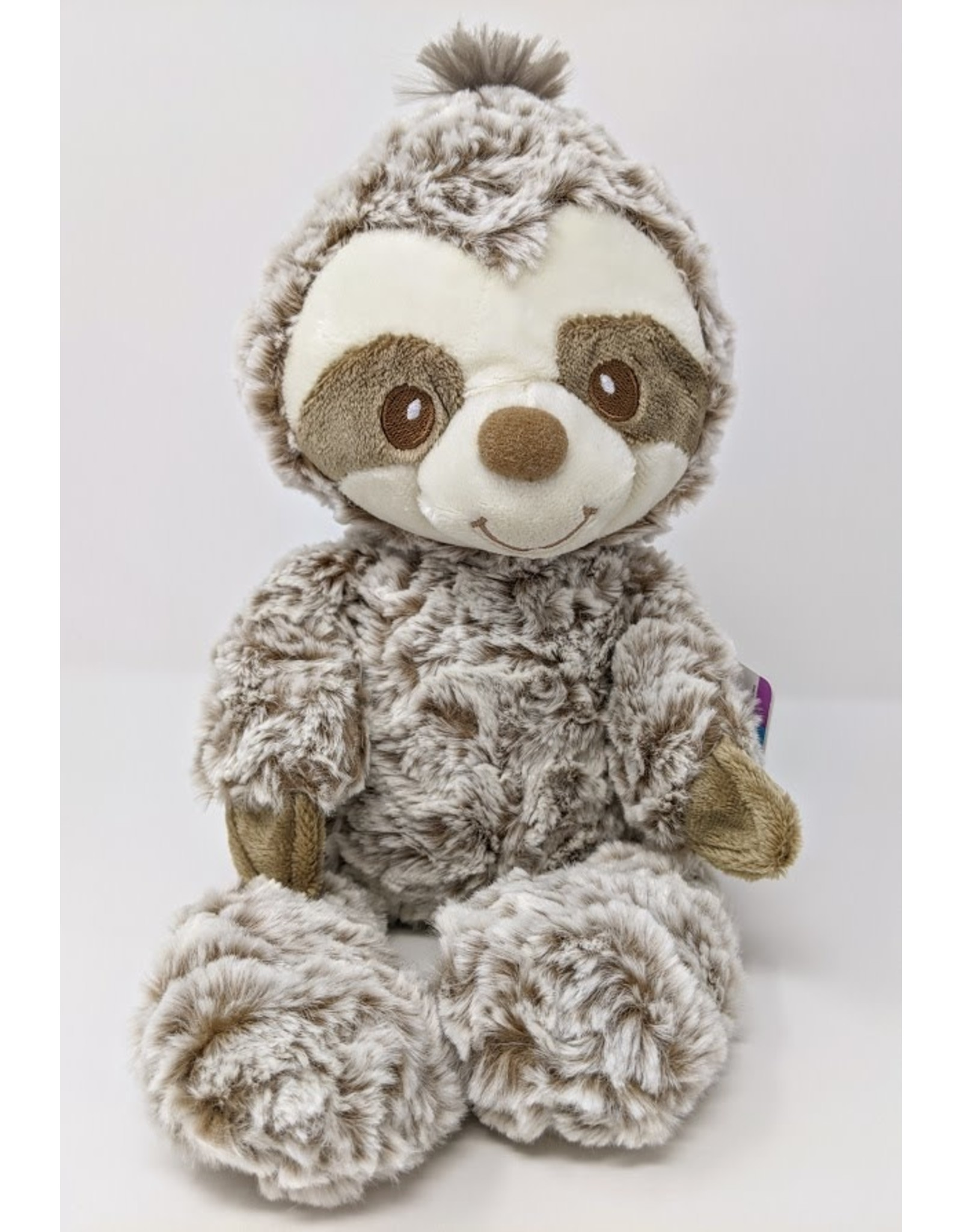 Ebba Sammie Sloth - large