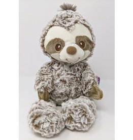 Ebba Sammie Sloth - large