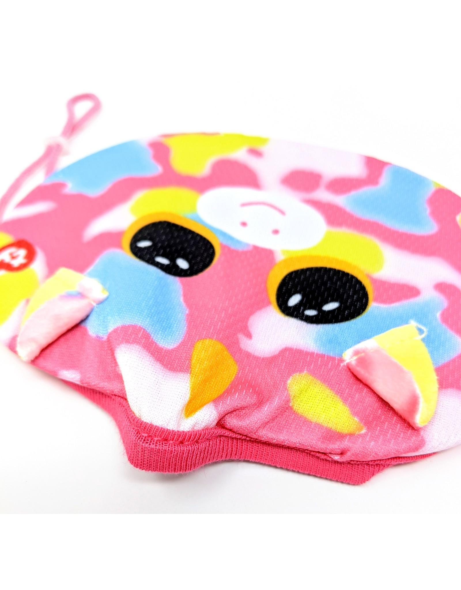TY Face Mask Beanie Boo - Fantasia