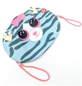 TY Face Mask Beanie Boo - Kiki