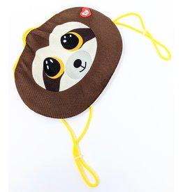 TY Face Mask Beanie Boo - Dangler