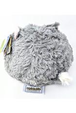 Squishable Grey Kitty