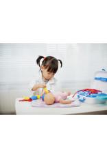 Play & Learn Toys