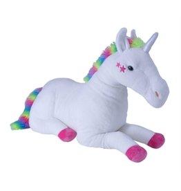 Wild Republic Unicorn - jumbo