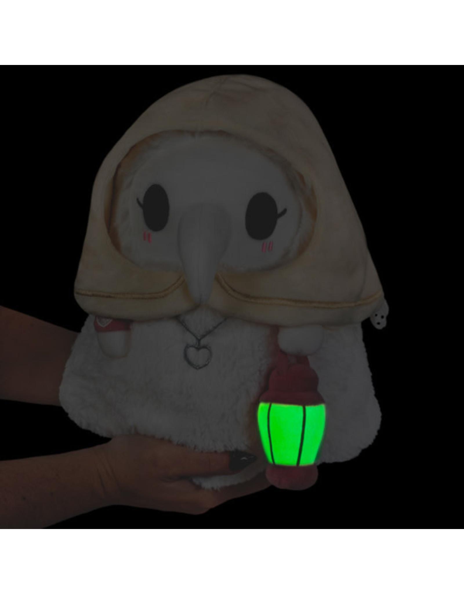 Plague Nurse - mini