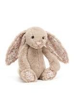 Jellycat Bea Beige Bunny - medium