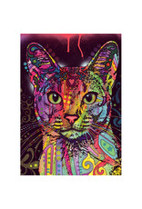 Heye Jolly Pets Puzzle 2000pc - Abyssinian