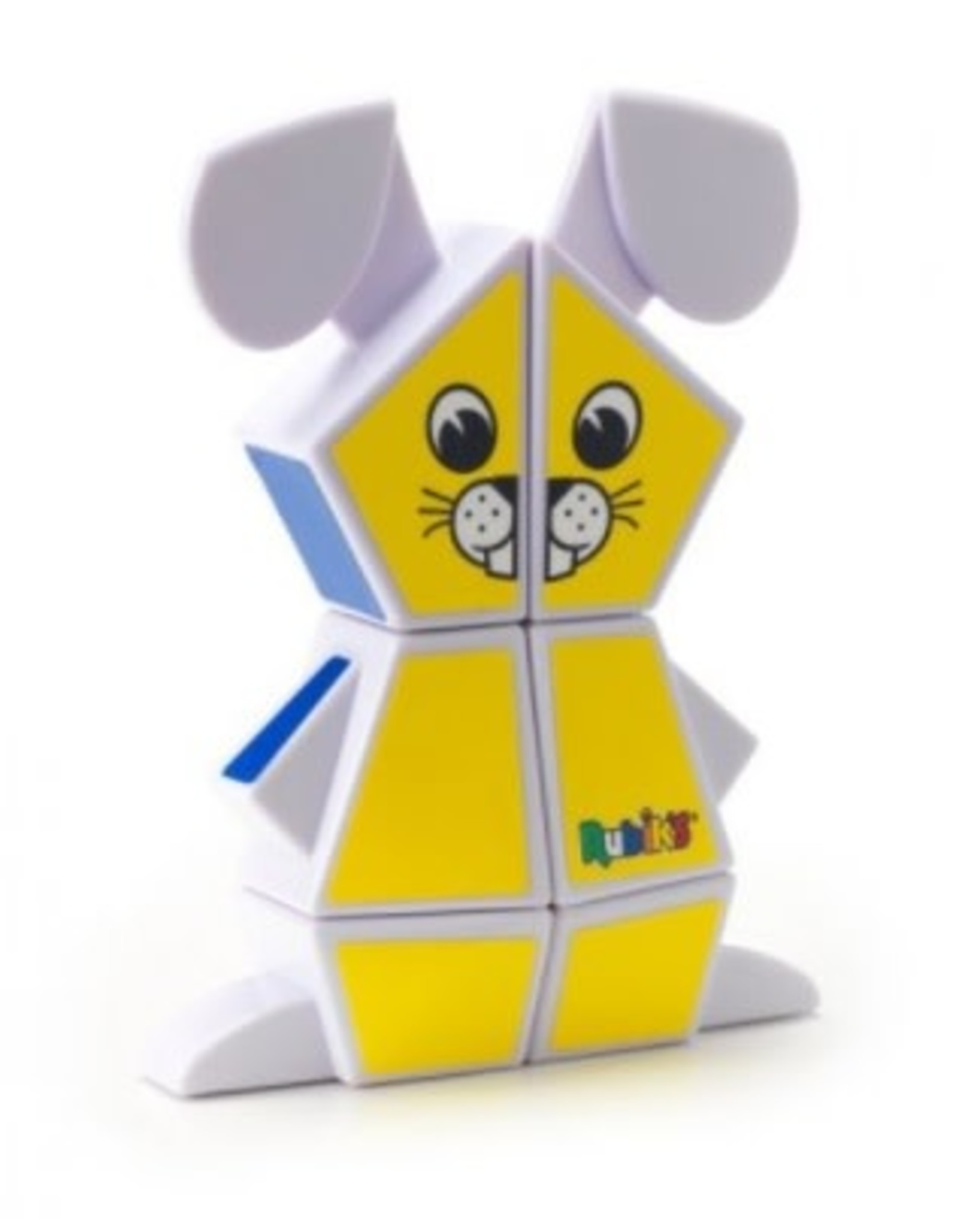 Rubik's Rubik's Junior Bunny