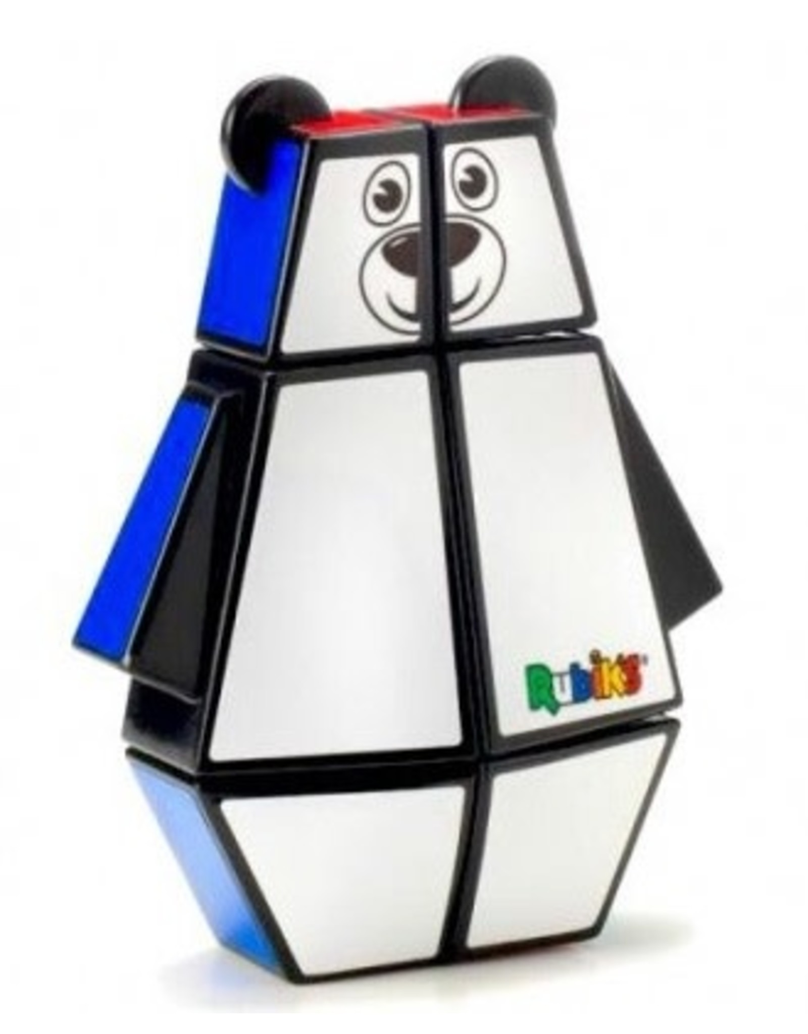 Rubik's Rubik's Junior Bear