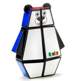 Rubik's Rubik's Junior Bear