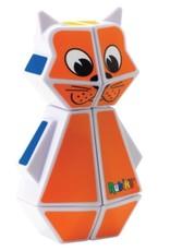 Rubik's Rubik's Junior Kitty