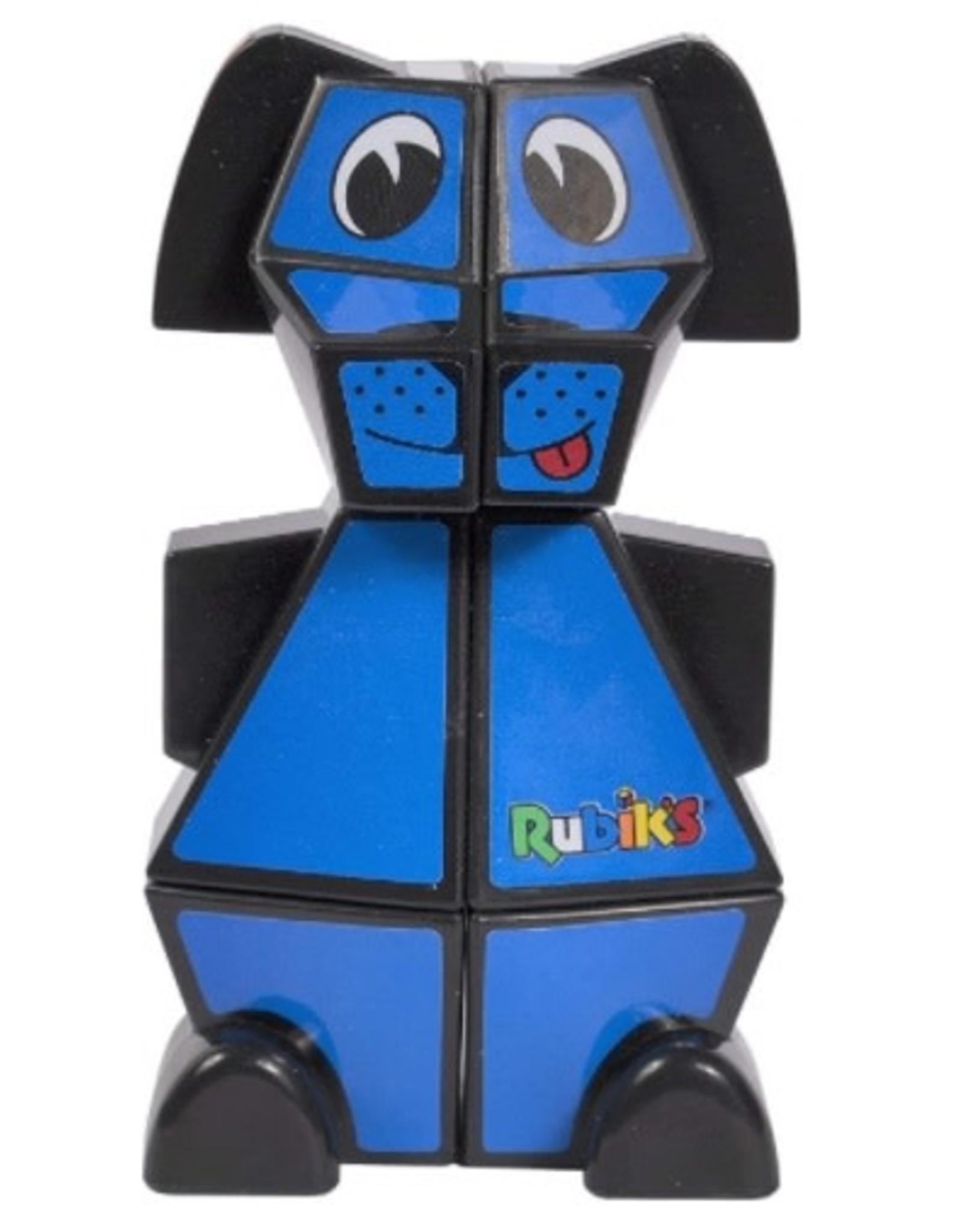 Rubik's Rubik's Junior Puppy