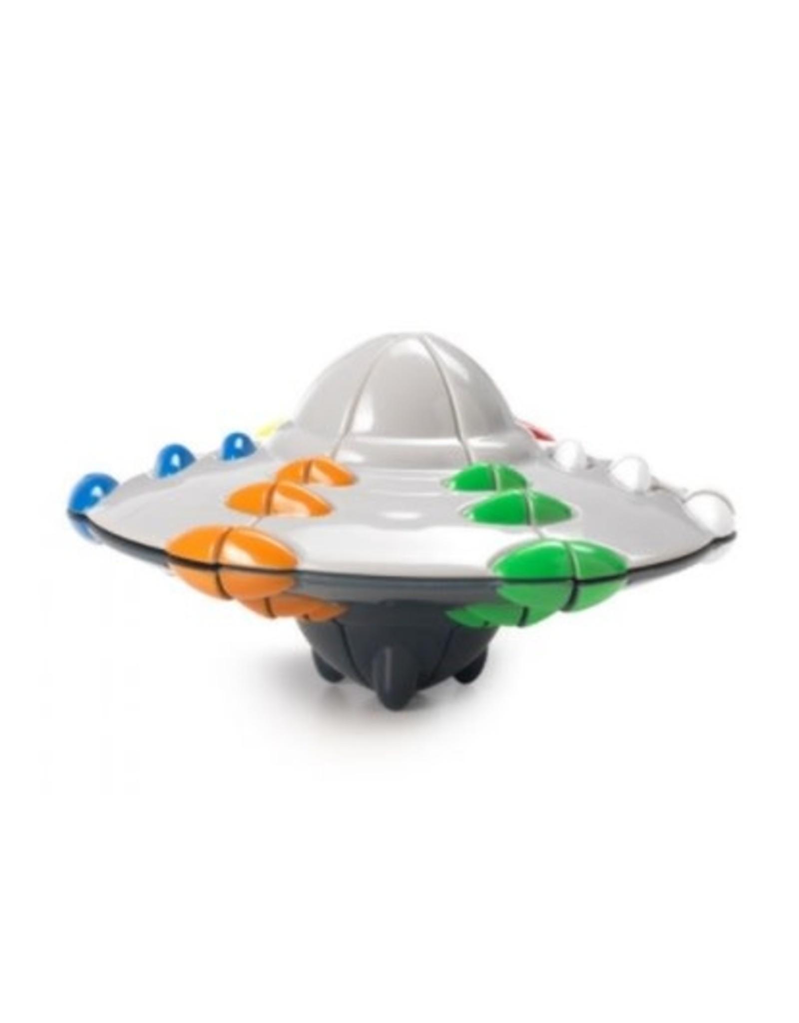 Rubik's Rubik's UFO