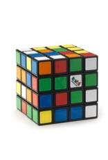 Rubik's Rubik's Master - 4X4