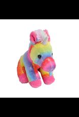 Wild Republic Rainbow Unicorn