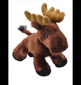 Wild Republic Hug'ems Mini - moose