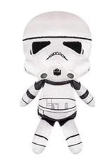 Star Wars Star Wars Funko Plush- Storm Trooper