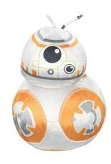 Star Wars Star Wars Funko Plush - BB-8
