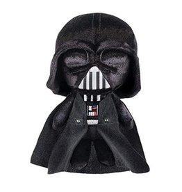 Star Wars Star Wars Funko Plush - Darth Vader
