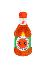 Squishable Hot Sauce - mini