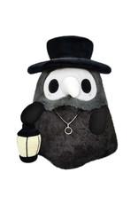 Plague Doctor - mini