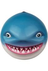 Seanimal Ball - Shark