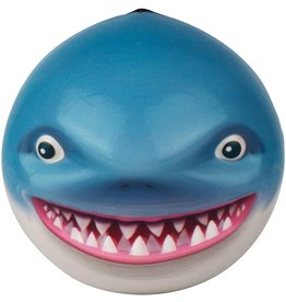 Seanimal Ball - Shark
