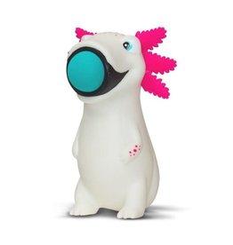 Squeeze Popper - Axolotl