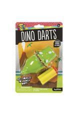 Dino Darts