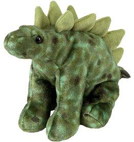 Wild Republic Stegosaurus