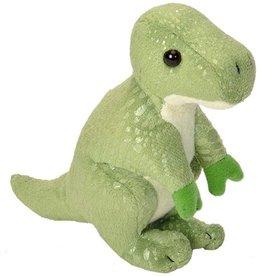Wild Republic T-Rex