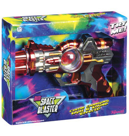 Space Blaster - mini