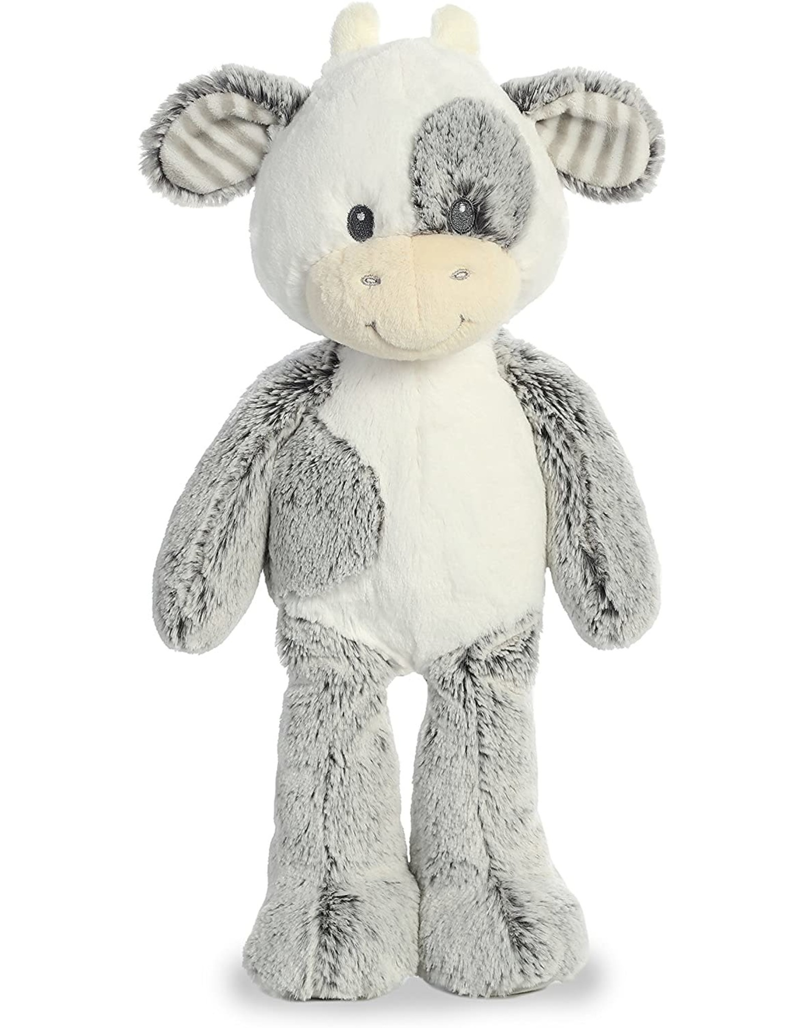 Ebba Coby the Cow