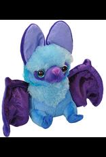 Wild Republic Bat