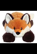 Snoozles - fox