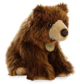 Miyoni Grizzly - sm