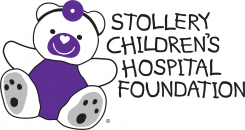 Stollery Kids Store