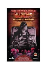 The Walking Dead: Woodbury Starter
