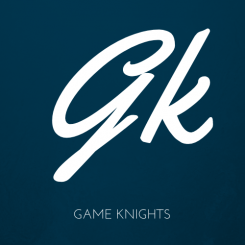 Game Knights