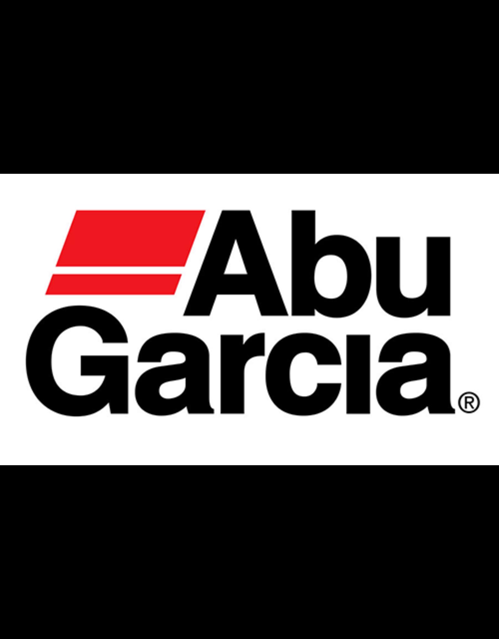 Abu Garcia BRAKE KNOB - Black/Gold