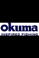 OKUMA OKUMA MAKAIRA 10II SEa