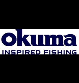 OKUMA CLUTCH BAR
