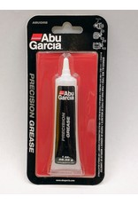 Abu Garcia ABU GARCIA GREASE 1OZ
