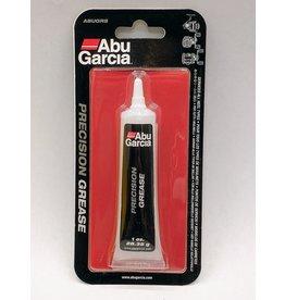 Abu Garcia ABU GARCIA GREASE 1OZ