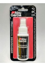 Abu Garcia ABU GARCIA DEGREASER