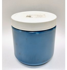 BLUE GREASE 1lb