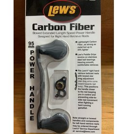Lew's LEW'S POWER HANDLE