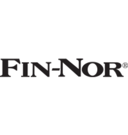 Fin-Nor SPOOL SHAFT
